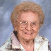 Helen J Gossett