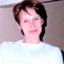 Brenda L Miller