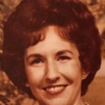 Norma Jean Knutson