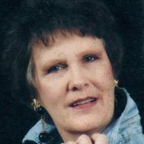 Gwen Philyaw