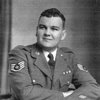 Walter Everett Crone Jr