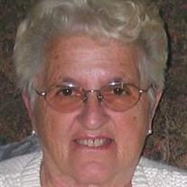 Helen P. Adams
