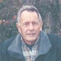 Hal  Edwin Briggs