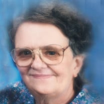 Lois R. Walthers