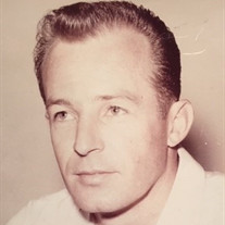 Wendell Eugene Vastbinder