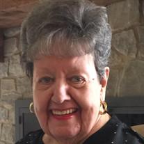 Glennda L. Shank