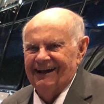 Edward H. Prihoda