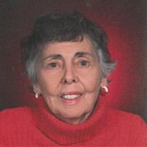Pamela Vail Lawson