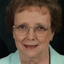 Carol Jean  Lippert