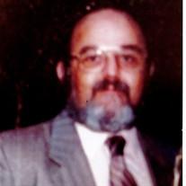George B. Chapalonis