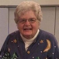 Mrs. Karen  Joy  Fethke