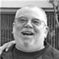 Alan Leland Troxel