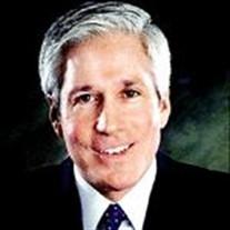 Allan Michael Weinstein