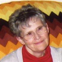 Jean M. Nickels
