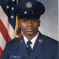 Barry  F. Davis