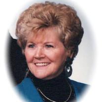 Jane G. Carreiro