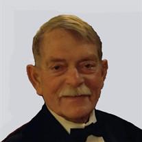 Robert M. (Bob) Stivers Jr.