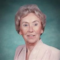 Mrs. Lester Harriss Sheafe