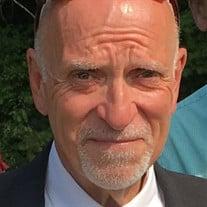 Frederick L. Stiffler