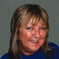 Sheila G. Carter