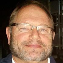 Dennis Mathias Schatz