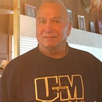 Mr. Gary A. Shawa