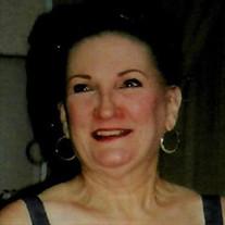 Leonia A. Kopko