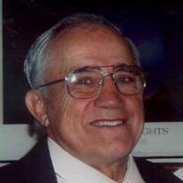 Kenneth R. Erdman