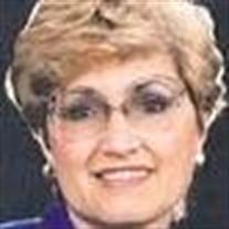 Joy Schmitt Klein