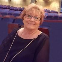 Cheryl Anne Turner
