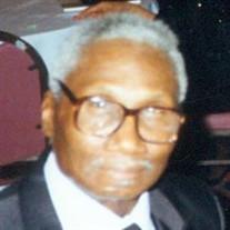 John C. Howard Sr.