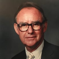 Scott  Hamilton Shott