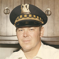 Mr. Robert H. Costello