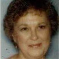 Judith Applebach