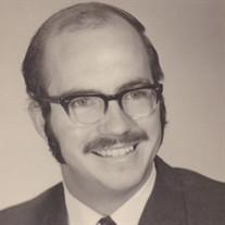 David Allan Booth