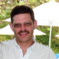 Kevin M. Chaffee