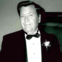 Earl W.  Fisher