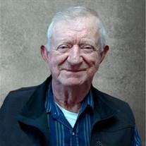 Jack G. Brown