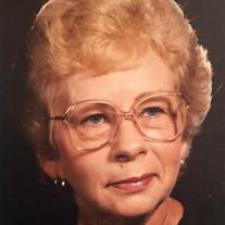 Marlene Goodman
