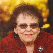 Betty  J.  Nelson