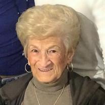 Carmela Cianci
