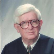 Philip E. O'Neill