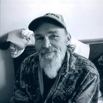 Mark Mucha