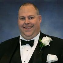 Michael A. Sutera