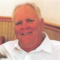 Carl Wayne Herin
