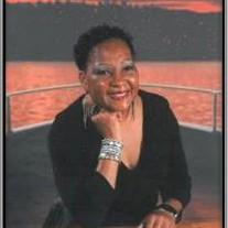 Letticia Ann Howard