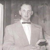 Rev.  David  Lewis Caley