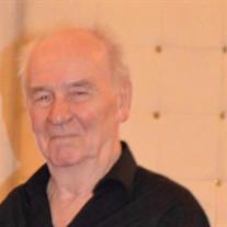 Jerzy Ryszard Siemianowski