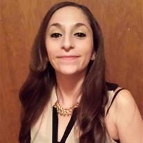 Ashley Trujillo