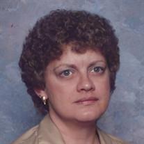 Alta Marie Hutson